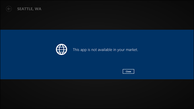Switch_Between_Apps_or_Snap_Apps_Windows8_13