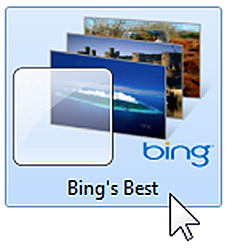bing's_best_windows7_theme_20