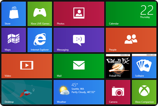iLovePC_Windows8_Consumer_Preview_49