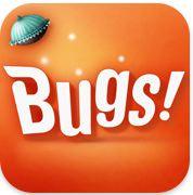 벅스-Bugs