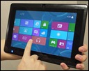 tablet_win8
