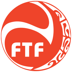 Fédération Tahitienne de Football