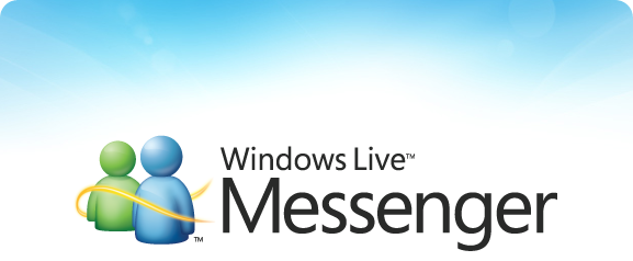Social Hub로 업그레이드 된 Windows Live Messenger