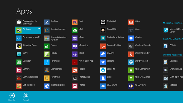 live_tile_Windows8_14