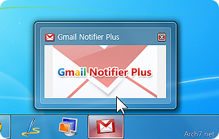 gmail_notifier_plus_02[5]