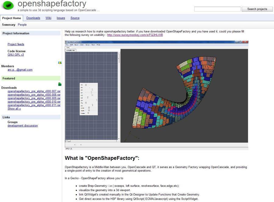 QT 3D Engine :: IT (정보기술) Information Technology