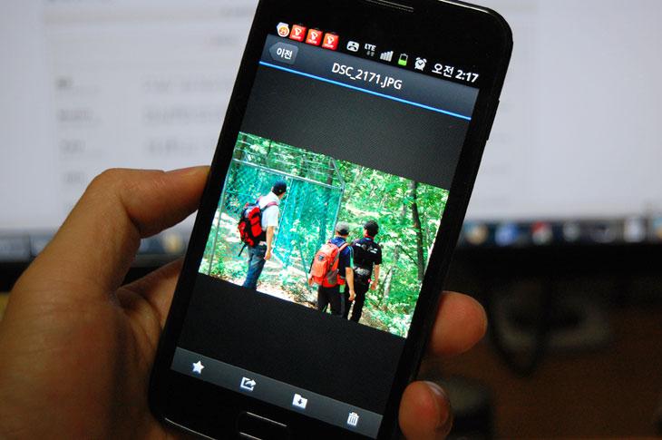 4G, 4g lte 요금, 4g 스마트폰, 9월 출시 스마트폰, IT, LTE, LTE SKT, lte 스마트폰, lte폰이란, SKT, SKT LTE, skt lte 4g, 갤럭시s2, 갤럭시S2 LTE, 갤럭시s2 lte 예약, 게임어플, 겔럭시s2, 겔럭시s2 셀록스, 세록스 아이폰5, 셀록스, 셀록스 가격, 셀록스 디자인, 셀록스 스펙, 셀록스폰, 셀룩스, 셀룩스 skt, 셀룩스 가격, 셀룩스 화이트