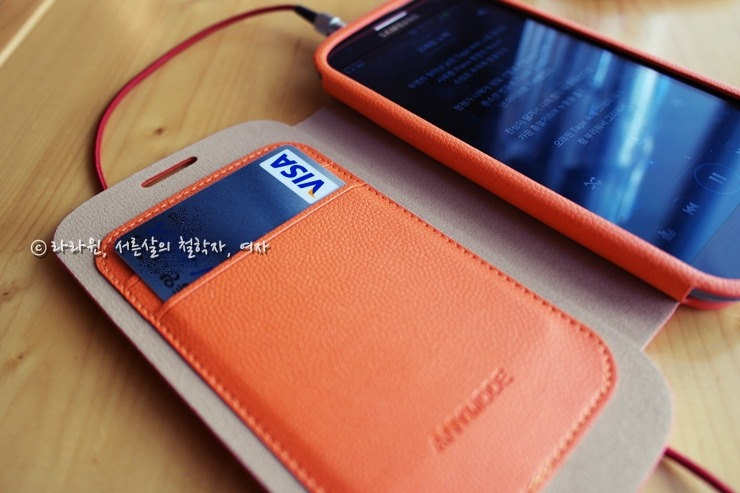 씨티 비자 체크카드, 씨티비자국제체크카드, 해외여행 체크카드, 해외여행 체크카드 추천, 해외사용 체크카드, 해외 체크카드 수수료, 해외 ATM 수수료, 아이튠즈 카드, 아마존 체크카드, 아마존 결제, 아이튠즈 결제, 앱스토어 결제, 아이튠즈 신용카드