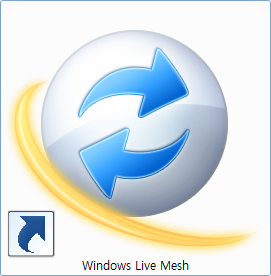 windows_live_mesh_2011_msp_posting_04