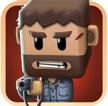 아이팟터치 아이폰 게임 Minigore