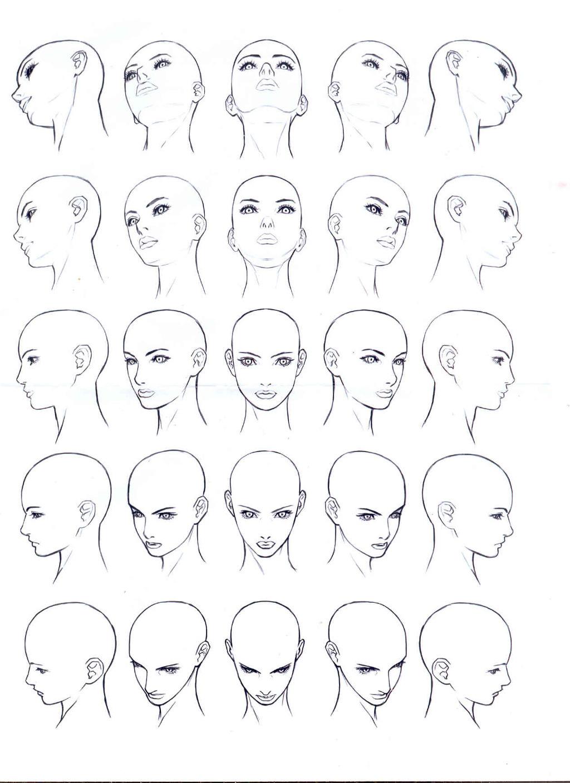 3dmaker     ub0a8 ub140 uc5bc uad74  uadf8 ub9ac uae30   uc778 uccb4 uadf8 ub9ac uae30 drawing face  body
