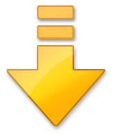 Windows 7 Icon - wucltux_dll_10_09