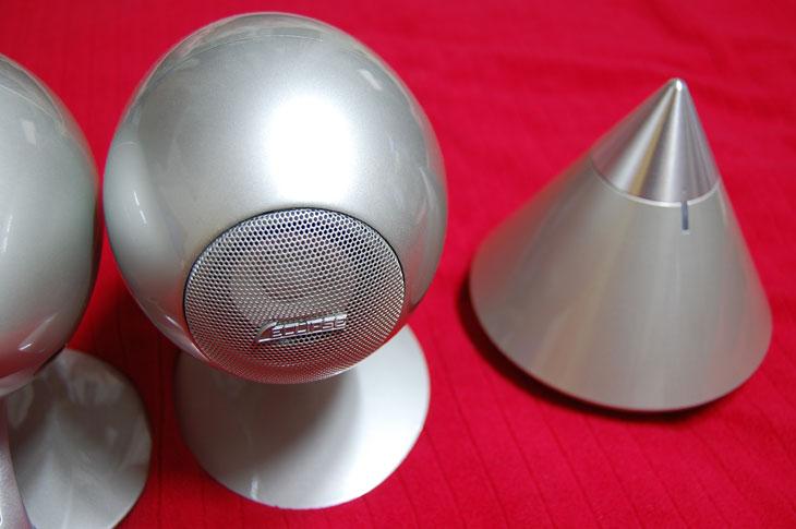 이클립스 TD307PAII ECLIPSE TD-307 PA II 리뷰 외형 설치편, 이클립스, TD307PAII, TD-307 PA II, IT, 사용기, 리뷰, review, 외형, 장점, 단점, 이클립스스피커, 이클립스 스피커, Auzen X-FI HomeTheater HD, BOSE Companion 3 Series II, 보스, 스피커, speaker, 볼륨조절기, amplifier, 설명서, 증폭기, ECLIPSE, 케이블, 와이어, 2채널, 2CH