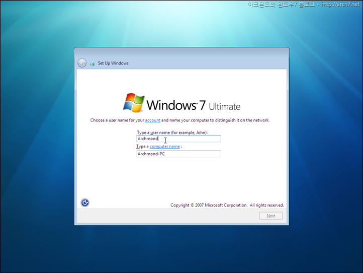 Windows-7-M3-v6801-0-080913-2030_38