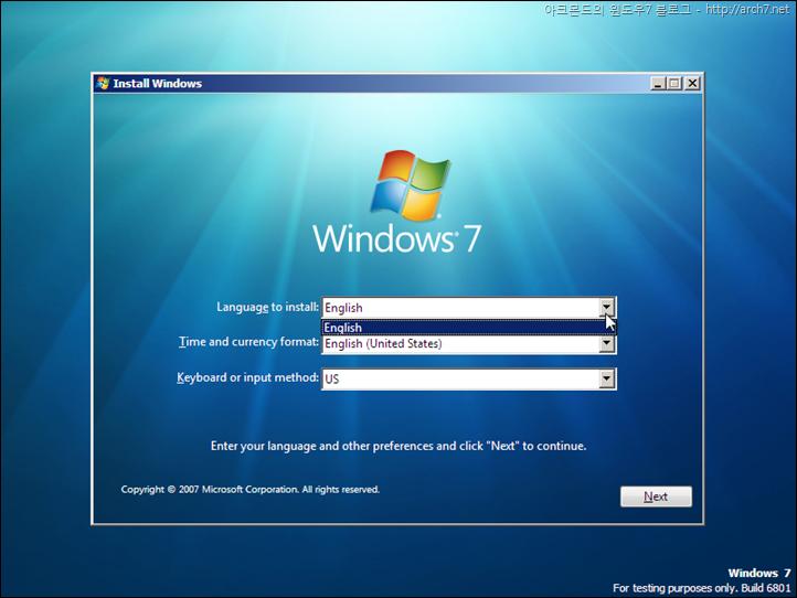 Windows-7-M3-v6801-0-080913-2030_2