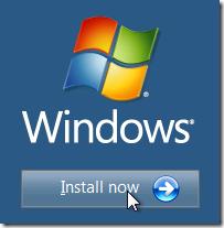 build_windows_8_08