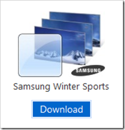 samsung_winter_sports_theme_windows7_01