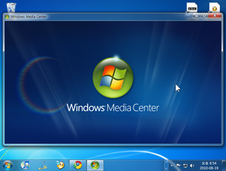 startup_customization_for_windows_media_center_09_2