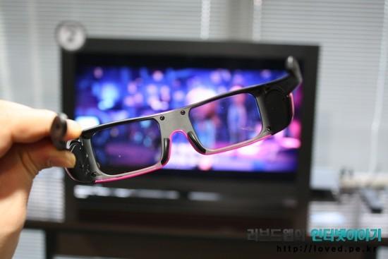 삼성 3DTV,LG 3DTV,소니 3DTV,3DTV 품평회,이버즈,승부조작