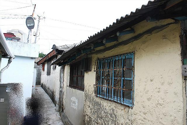 목포가볼만한곳, 목포여행, 통영동 피랑마을, 동명동 77계단7