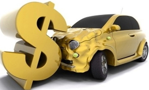 자동차보험비교사이트