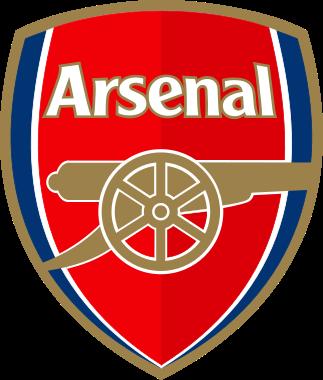 Arsenal FC emblem(crest)