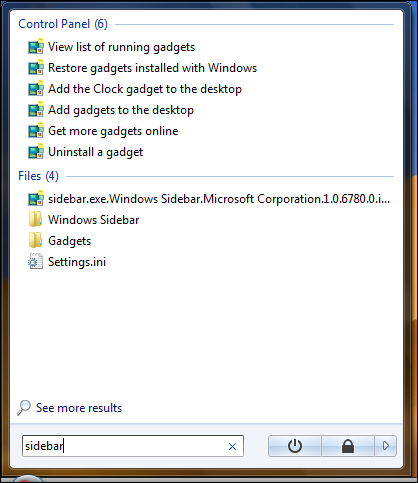 sidebar_nothing_windows7