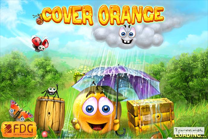 커버오렌지, CoverOrange, 게임어플, 안드로이드 게임, 안드로이드 게임 추천, 아이폰 게임, 추천 게임, 커버오렌지 공략, 커버오렌지 공략법, 중독성게임, 스마트폰 게임, 게임리뷰
