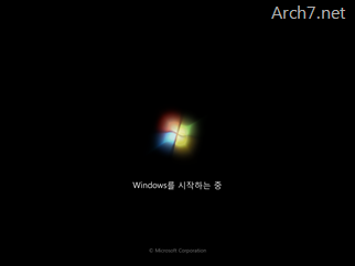 win7_windows_anytime_upgrade_114