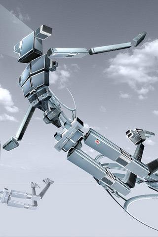 3D, 게임 배경화면, 게임 케릭터, 아이폰 배경화면, 아이폰 바탕화면, 스마트폰 배경화면, 아이폰 바탕화면, , 스마트폰 바탕화면, 휴대폰 배경화면, 배경화면, 바탕화면