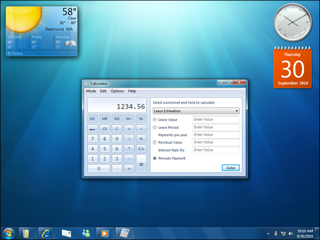 windows_7_m3_pdc2008