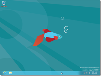 windows8_consumer_preview_theme_for_windows7_10