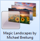 magic-landscapes-theme_for_Win7_01