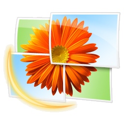 Windows_Live_Photo_Gallery_logo