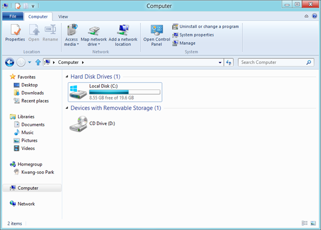 iLovePC_Windows8_Consumer_Preview_67