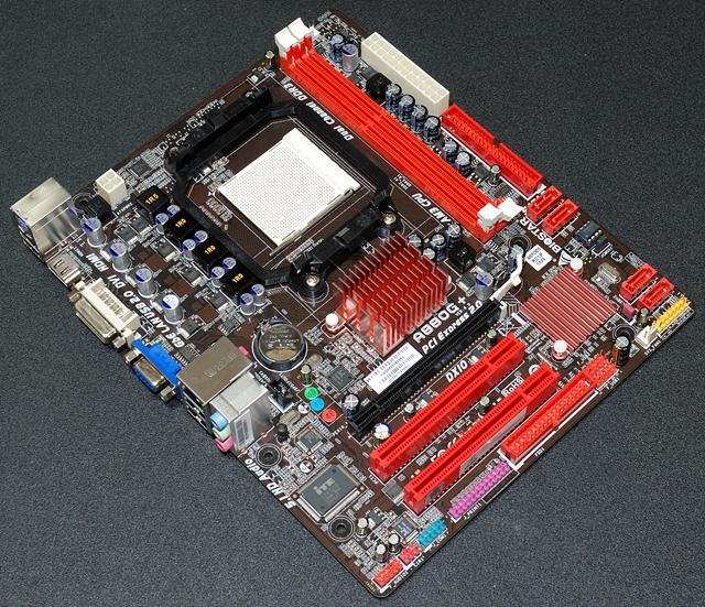 880G, AMD, ATI, emetek, GPU, hw뉴스, hw리뷰, IGP, It, IT뉴스, IT리뷰, pc뉴스, pc리뷰, PC정보, REAL 가성비! 이엠텍 STA880G+ HD 쇠라, VGA, 가성비, 내장 VGA, 레알, 리뷰, 쇠라, 이엠텍, 타운리뷰, 조립컴퓨터, 메인보드, 마더보드, 컴퓨터부품, 메인보드 보는법, 메인보드 추천, 메인보드 순위, 메인보드 고장 증상, 샌디브릿지2500메인보드메인보드 확인법, cpu, 컴퓨터 메인보드 확인, 그래픽카드, 다나와, 메인보드 가격메인보드 교체, 하드디스크, 램, 메인보드 드라이버, 아수스 메인보드, 스마트폰 메인보드, 메인보드란, OCER, ocer리뷰, PC, pc부품, 타운포토, 타운뉴스, 이슈, 하드웨어 리뷰, pc하드웨어
