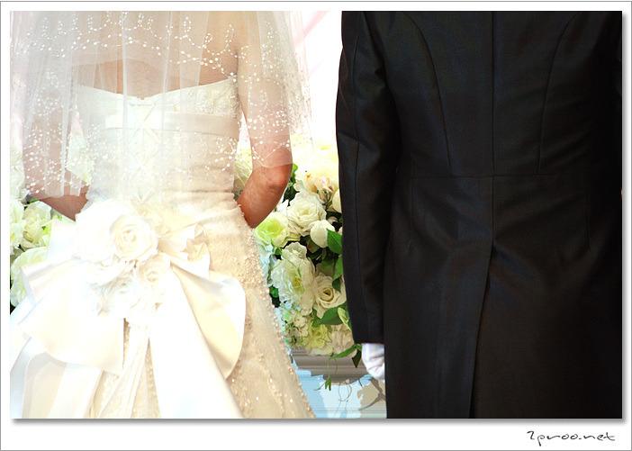 결혼, 결혼식, 연애결혼, 친구 결혼식, 친구 결혼식 사진, 사진, 결혼식 사진, 대전, 대전 KT 연수원, KT 연수원, KT, 일상생활, 친구, 친구이야기, 연애, 결혼이야기, 결혼식이야기, 결혼식장 사진, 결혼식촬영, 솔로, 솔로탈출, 외로움, KT인재개발원,