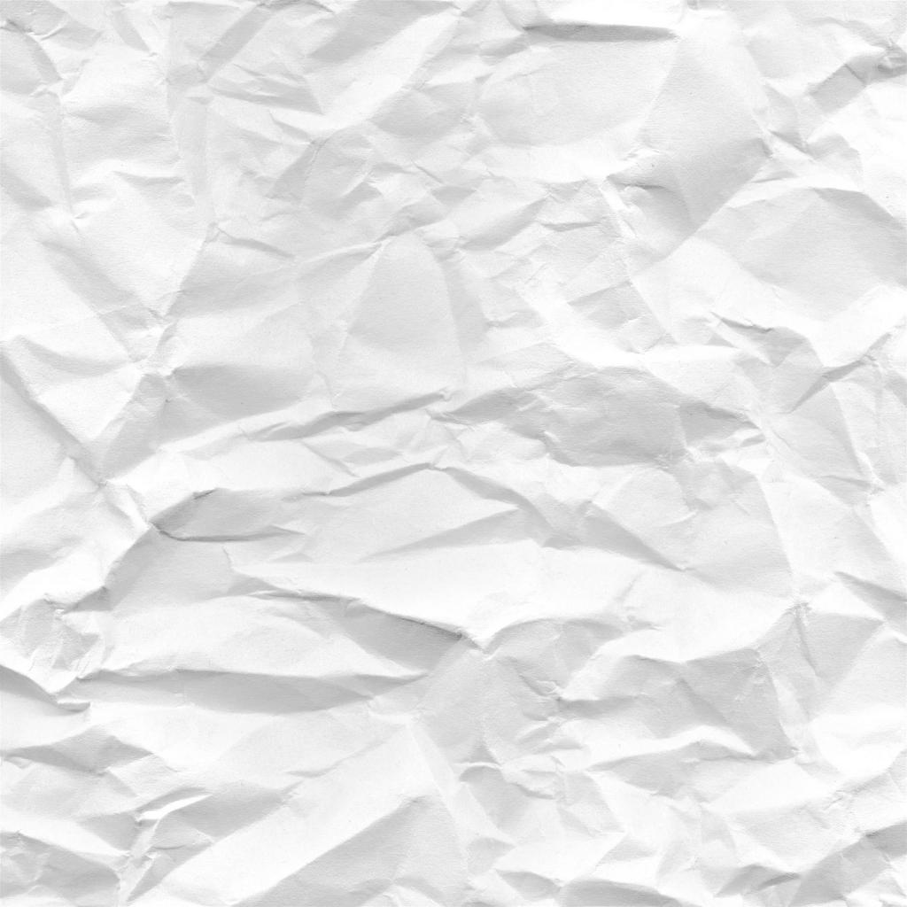 Wrinkled-Paper