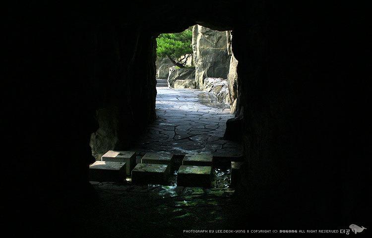 병목안 시민공원