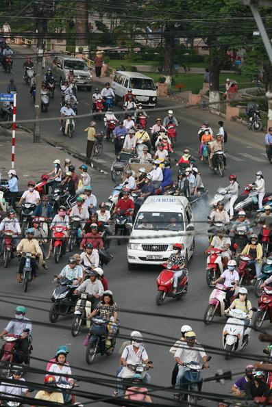 베트남 1