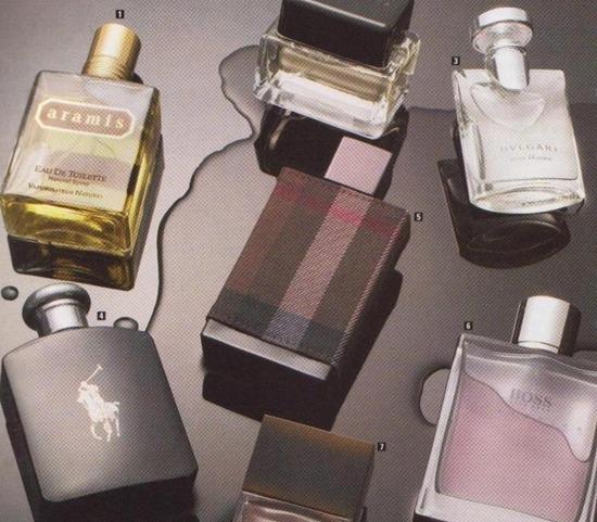 여자가 좋아하는 남자, 여자의 마음, 여자의 심리, 남자 향기, 남자 향수, 남자 냄새