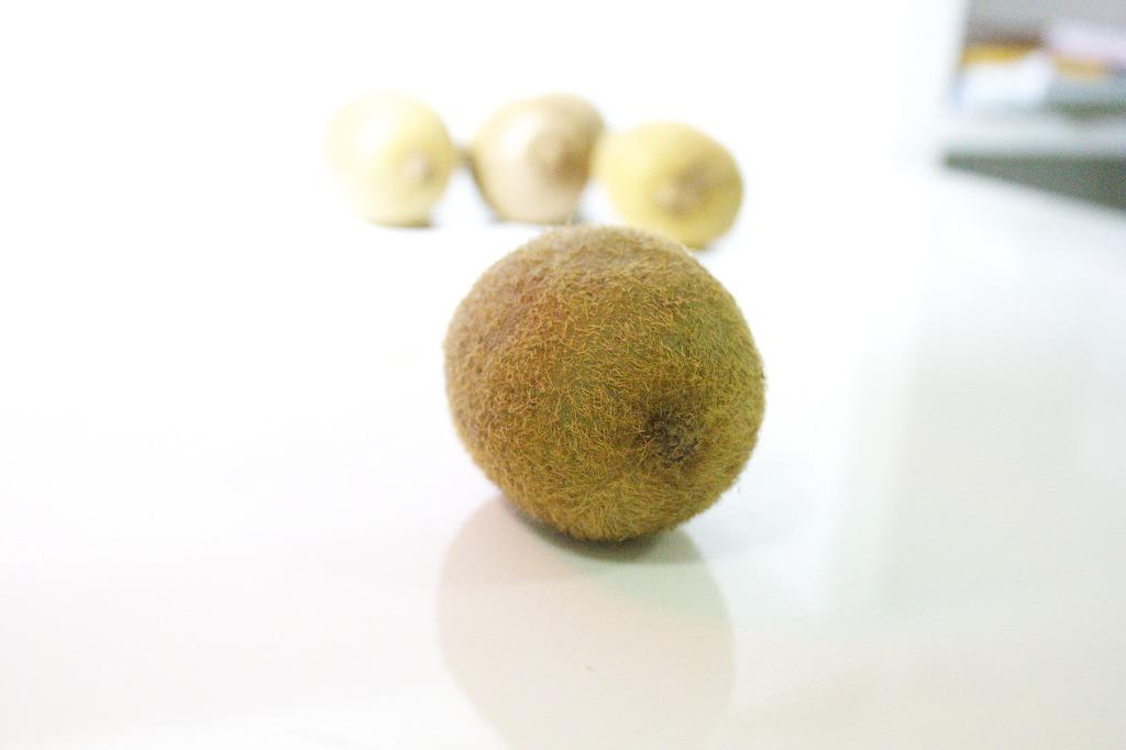 키위, 삼색과일 다이어트, 키위다이어트, 1년체험기 #1