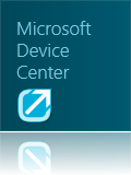 Device_Center_Beta_for_Windows_8_Consumer_Preview_08