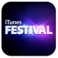 iTunes Festival London 2012 아이튠즈 페스티벌 2012 런던