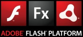 Adobe Flash Flatform