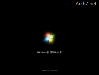win7_windows_anytime_upgrade_121