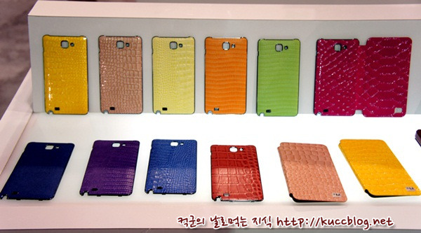 Anymode, Galaxy S2 Case, GalaxyS 2 Fashoin cover, Galaxy S2 Fashoin case, Galaxy Note Case, Galaxy Note Fashoin cover, Galaxy Note Fashoin case, 애니모드, 애니모드 케이스, 갤럭시 노트 케이스, 스와로브스키 케이스, swarovski case