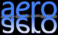 368px-Aero