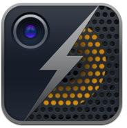 아이폰 아이팟터치 아이패드 음악 비트박스 소리 MovBeats