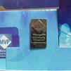 View Microsoft MVP Award 2010